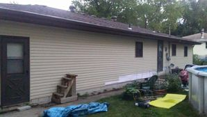Before & After Siding Installation in Valparaiso, IN (9)