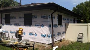 Before & After Siding Installation in Valparaiso, IN (3)