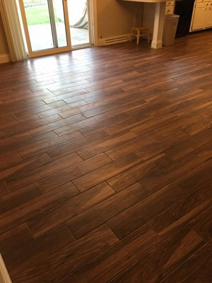 Flooring Installation Hobart IN