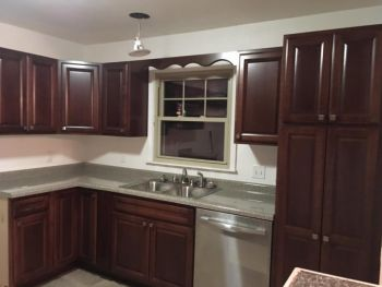 Kitchen Remodeling in Valparaiso Indiana