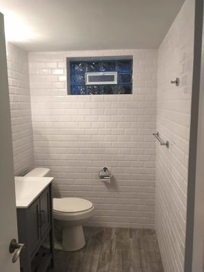 Bathroom Remodeling in Hobart, IN (1)