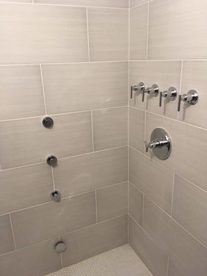 Bathroom Remodel in Gary, IN (2)