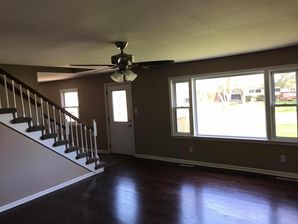 Complete Remodel / Home Improvement in Hammond, IN (2)