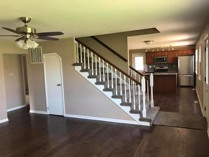 Complete Remodel / Home Improvement in Hammond, IN (3)