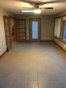 Tile Flooring in Valparaiso, IN (4)