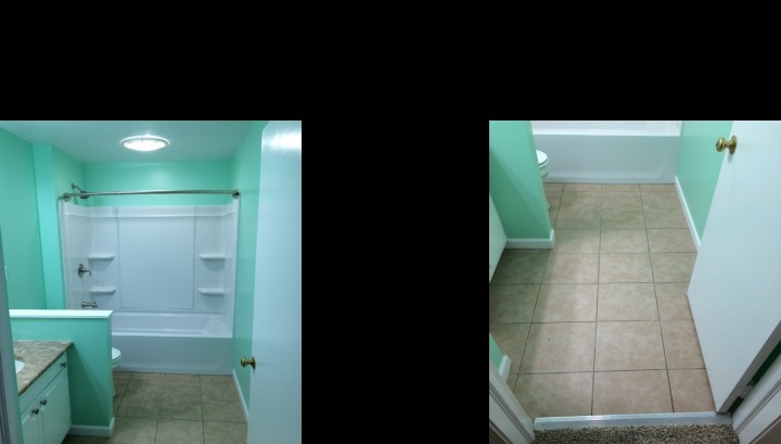 Bathroom Remodeling in Valparaiso, IN
